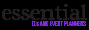 essentialdjs.co.uk